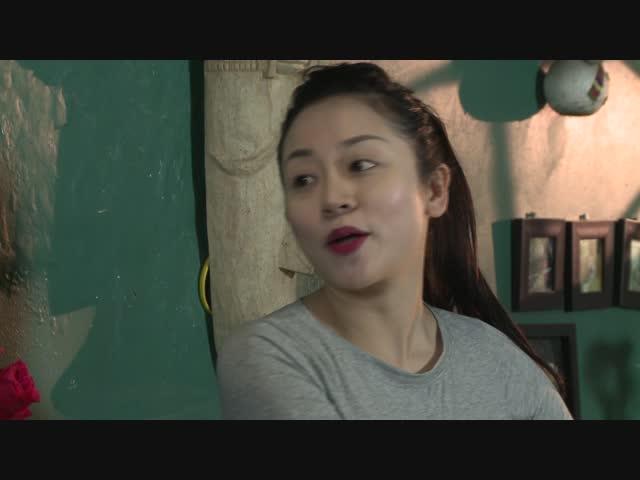 Hài: Thiên Tài Online Đang Chế Độ...Đăng Nhập