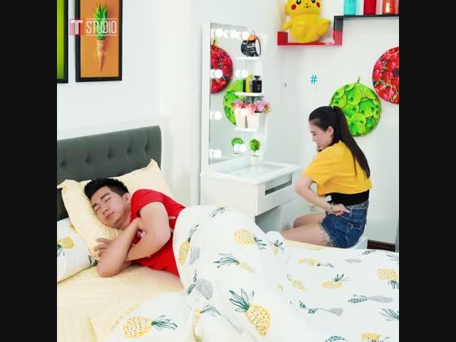23 Mẹo vặt trong cuộc sống để có giấc ngủ và những thủ thuật hay nhất để rơi vào giấc ngủ