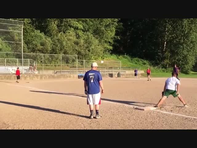 Hài thể thao - Thể dục thể thao nâng cao tiếng cười  - Phần 2