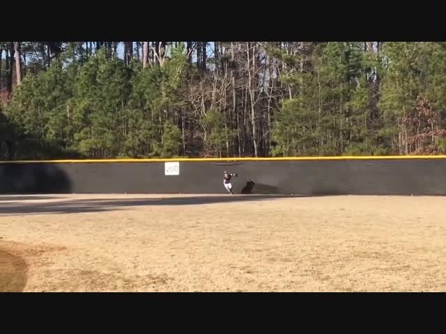 Hài thể thao - Thể dục thể thao nâng cao tiếng cười  - Phần 3