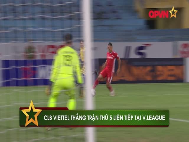 Điểm tin 17/4: HLV tin đồn của CLB Hà Nội theo đội vào Pleiku, ĐT Thái Lan mất tiền đạo chủ lực, Modric ký hợp đồng với Real Madrid
