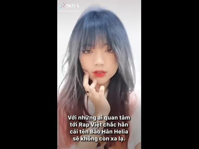 Hot girl Lâm Đồng đăng ảnh thời trẻ trâu khiến dân tình phải thốt lên 'ối dồi ôi'
