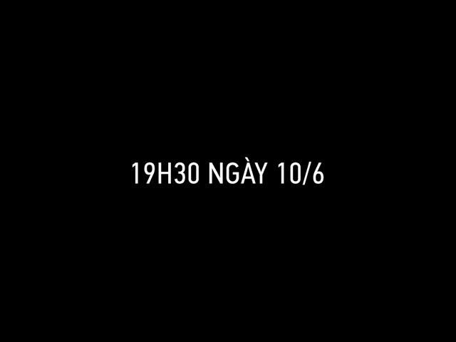 Điên Tối (2021) | Teaser | Phim ma kinh dị không nên xem lúc nửa đêm