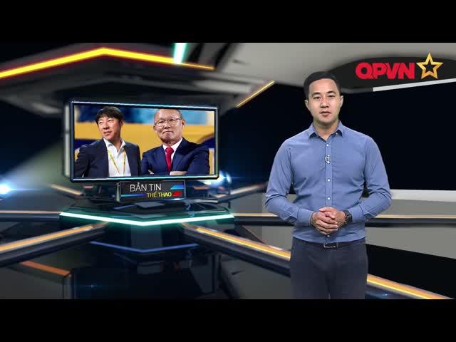 Sự non trẻ của Indonesia sẽ là điểm yếu để HLV Park Hang Seo và ĐT Việt Nam khai thác