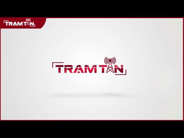 MC Quyền Linh livestream giúp bà con Bắc Giang tiêu thụ vải thiều