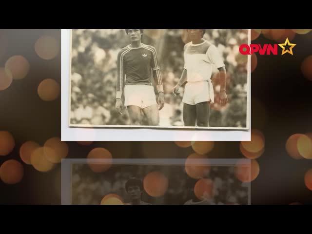 Viettel FC dự AFC Champions League: Từng bước lên đỉnh cao mới
