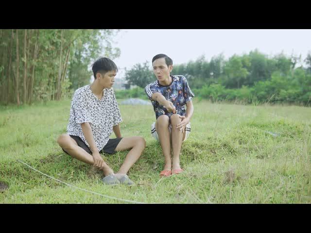 LẨU TV TẬP 21 : 3 ĐỜI SƠ-VIN | Việt Hoàng, Phi Long , Chiến9c, Hương Giang | LẨUTV