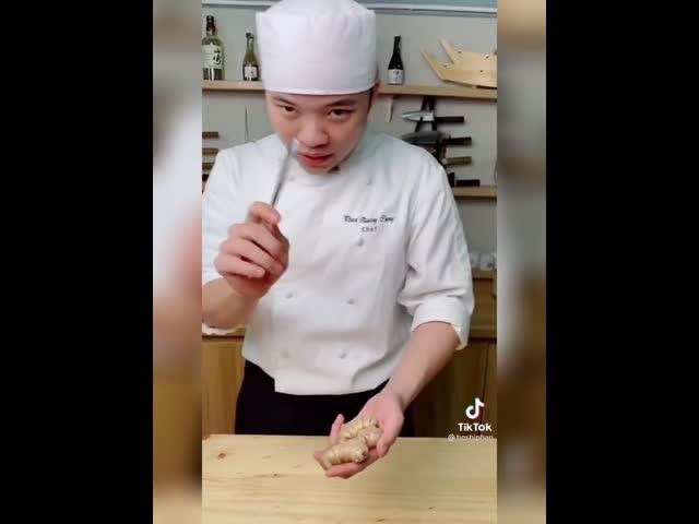 Một vài tips nấu ăn hữu ích