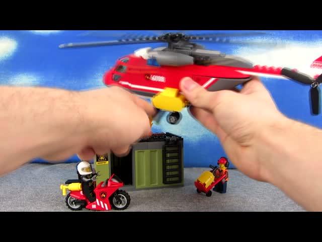 Máy bay cứu hộ trên đường vận chuyển hàng cứu trợ
