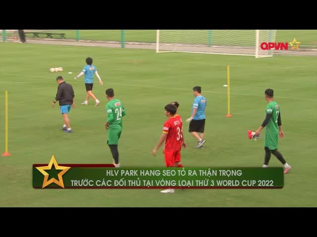 Điểm tin 02/8: HLV Park tôn trọng ĐT Trung Quốc, HLV Kiatisuk trở về Thái Lan