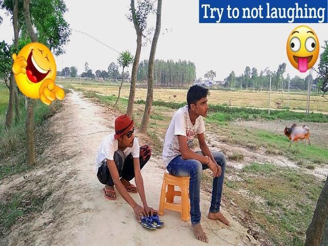 Hài Ấn Độ, xem xong cấm cười