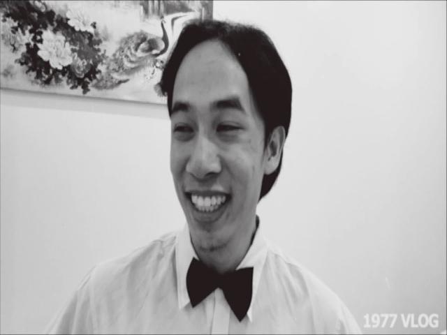 1977 Vlog - Số Đỏ Parody