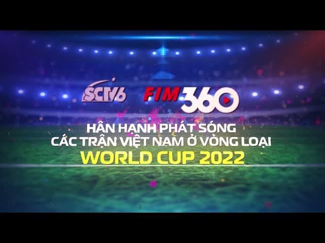 Văn Hậu tiếp tục phải phẫu thuật có thể sẽ lỡ hẹn vòng loại World Cup 2022