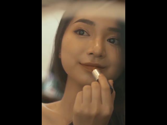 Nàng mẫu ảnh xinh đẹp khiến cộng đồng mạng phát sốt vì body nóng bỏng
